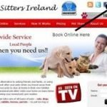 Booking Pet Sitting and Dog Walking Services Online