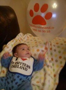 rp pet baby sitter 222x300 jpg pet sitters ireland pet sitter