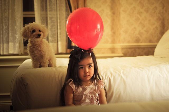 child-918660_640