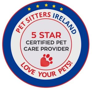 Pet Care Certification