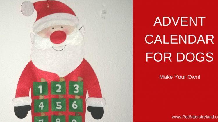 advent-calendarfor-dogs