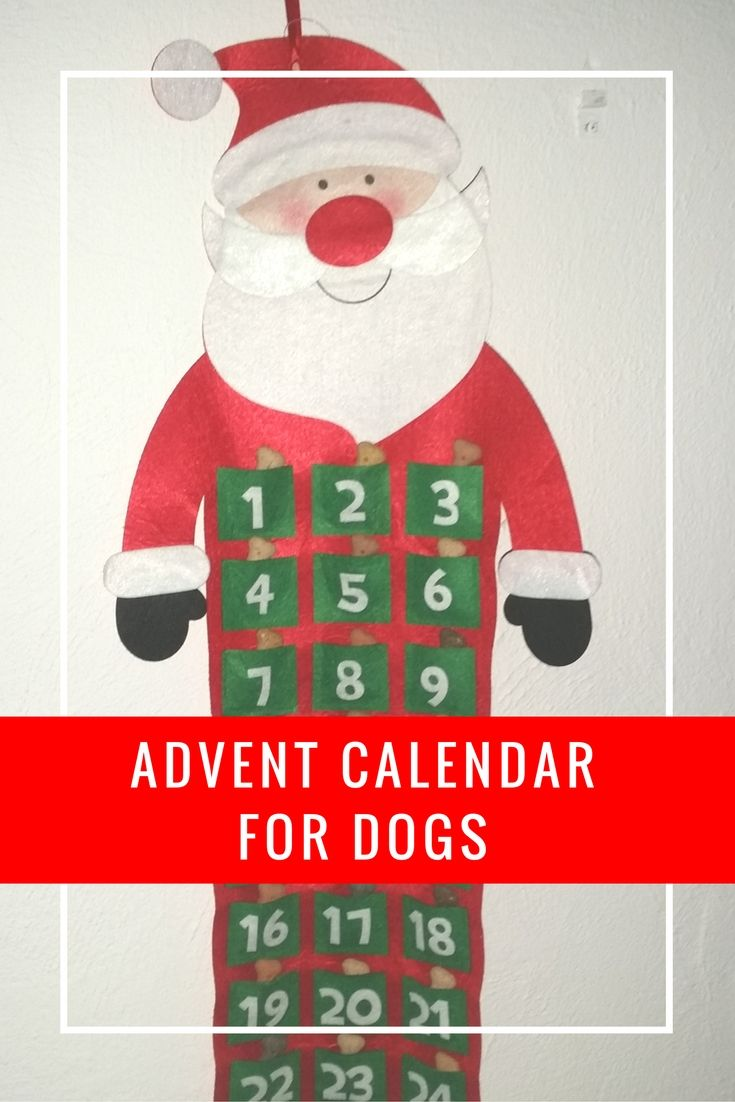 advent-calender