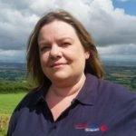 Kate McQuillan