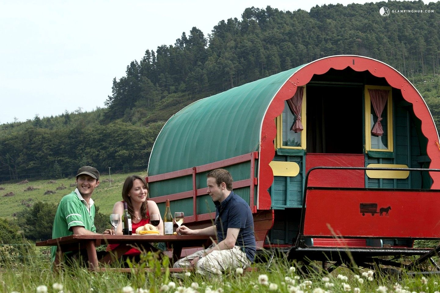 glamping-with-pets-wicklow