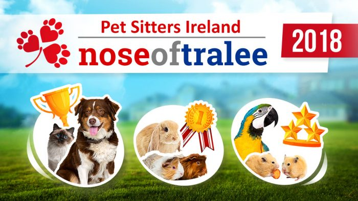 Nose of Tralee.