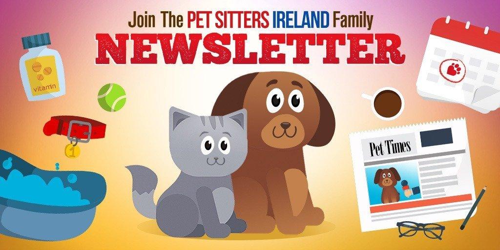 PSI Newsletter
